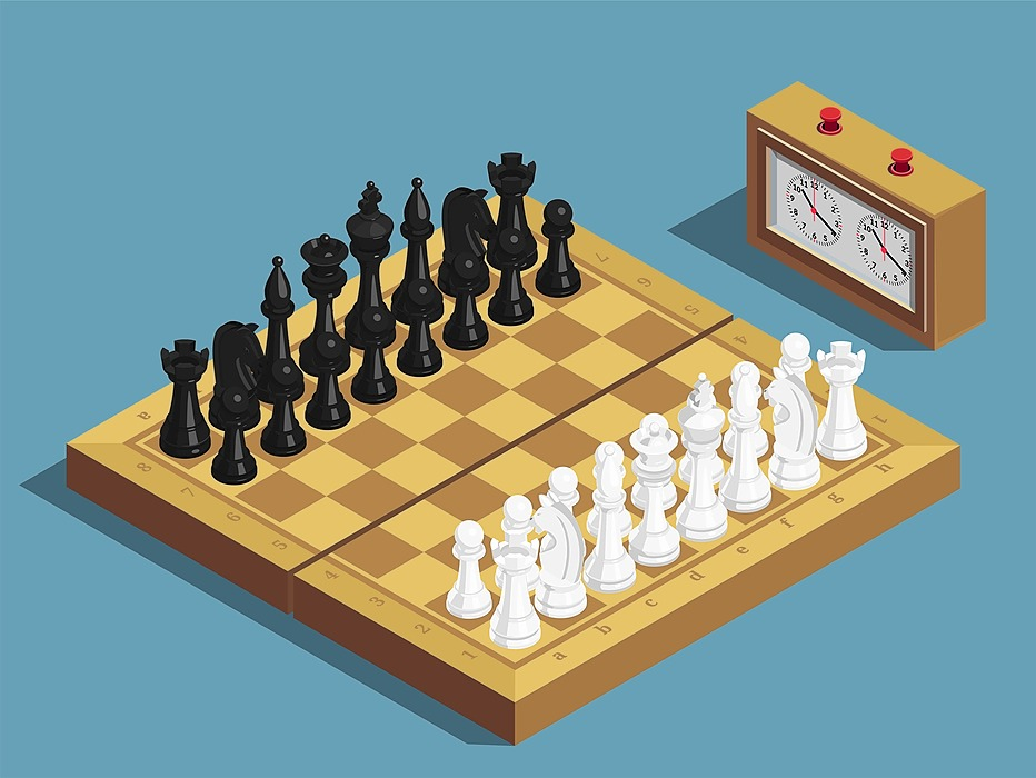 /playing-sql-chess-in-player-vs-database-pvd-mode-nhj3ybw feature image