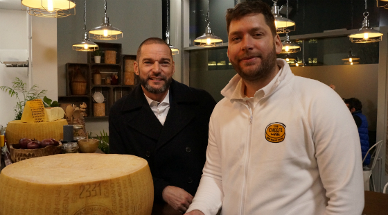 million-pound-menu-graham-bradbury-from-the-cheese-wheel
