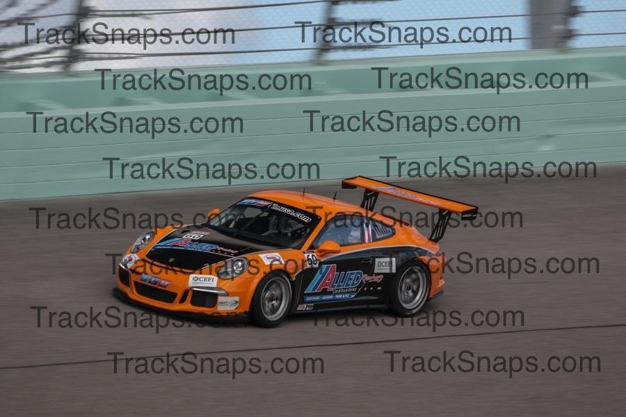 Photo 430 - Homestead-Miami Speedway - FARA Miami 500