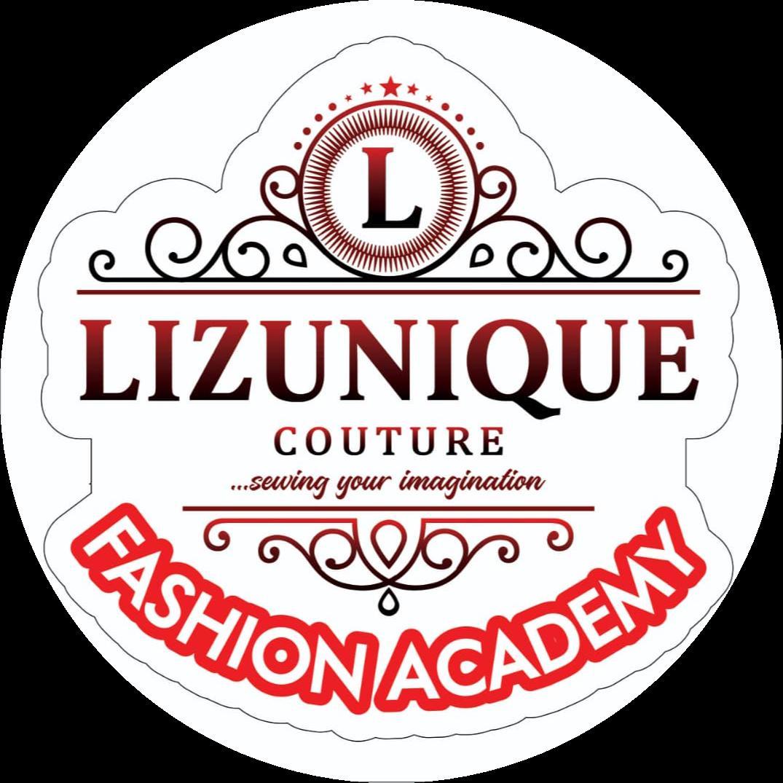Lizunique Couture