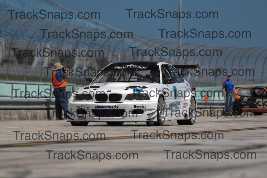 Photo 382 - Homestead-Miami Speedway - FARA Miami 500