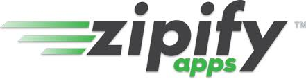 Zipify OneClickUpsell
