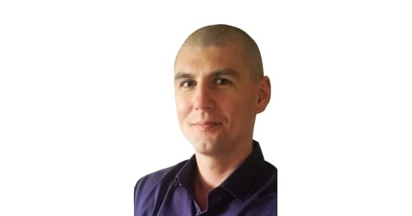 Matej Sumka