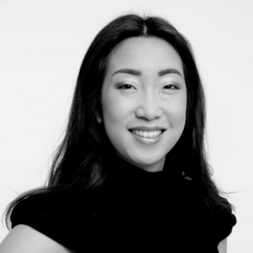 Anita Truong Holm