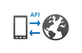 Develop one API in PHP for Mobile Apps
