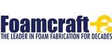 Foamcraft, Inc.
