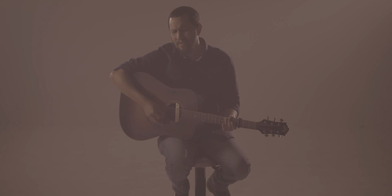 Johnoy Danao releases 'Ang Panata' music video – watch