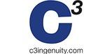 C3 Corporation