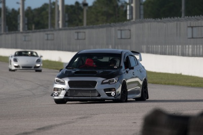 Palm Beach International Raceway - Track Night in America - Photo 1628