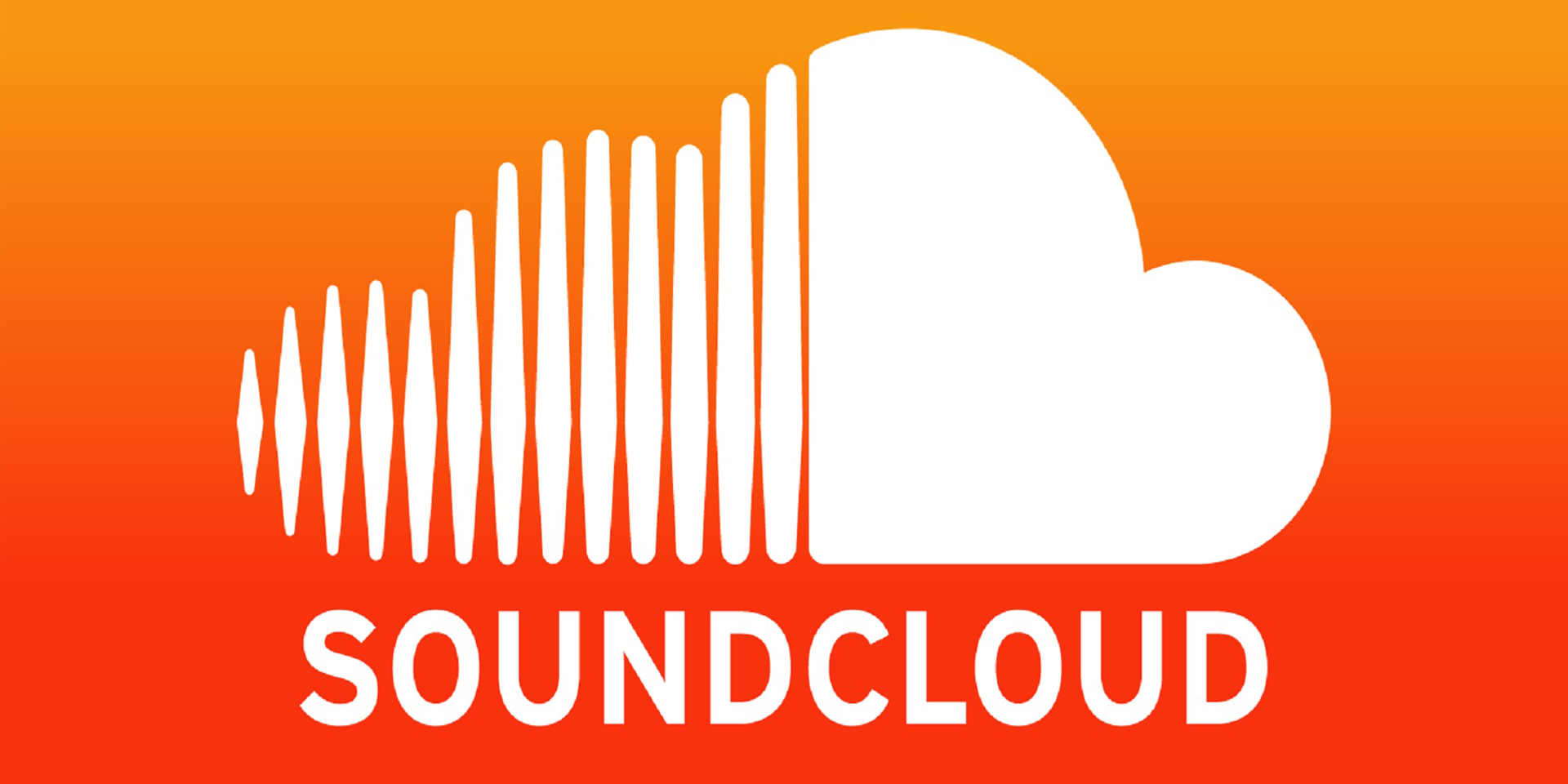 SoundCloud announces new fan-powered royalties system based on monthly listeners