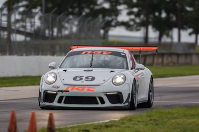 Sebring International Raceway - 2017 FARA Sebring 500 Sprints - Photo 1453