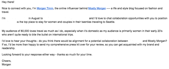 PItch Email.png