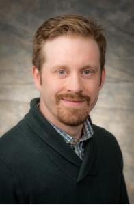 Matthew Eshleman