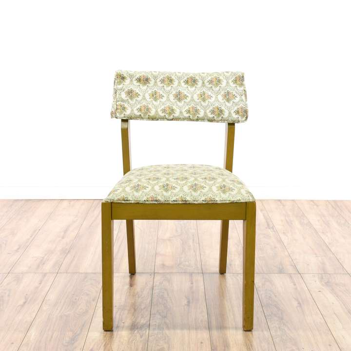 Quot S Bent Bros Quot Set Of 4 Windsor Back Dining Chairs