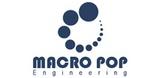 MACRO POP ENGINEERING