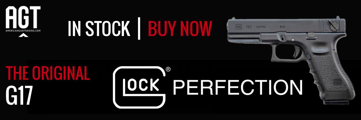 https://store.americanguntrading.com/products/handguns-glock-pi1750203-764503502170-4713