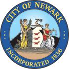 City of Newark Office of the Mayor