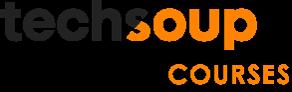 TechSoup Courses