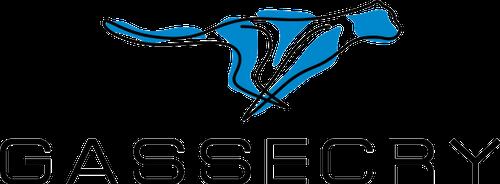 Gassecry logo