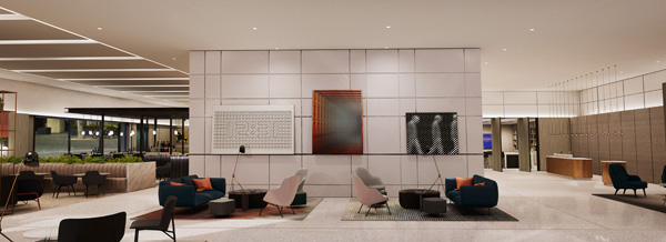 new-crowne-plaza-design-overview
