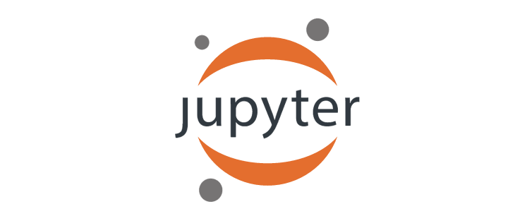 Setup Jupyter notebook on your system