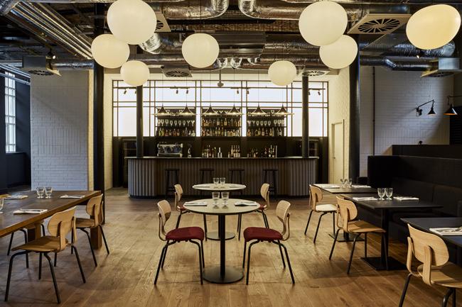 daisy-tasker-bar 068 hotel indigo dundee