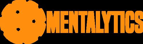 Mentalytics AB logo