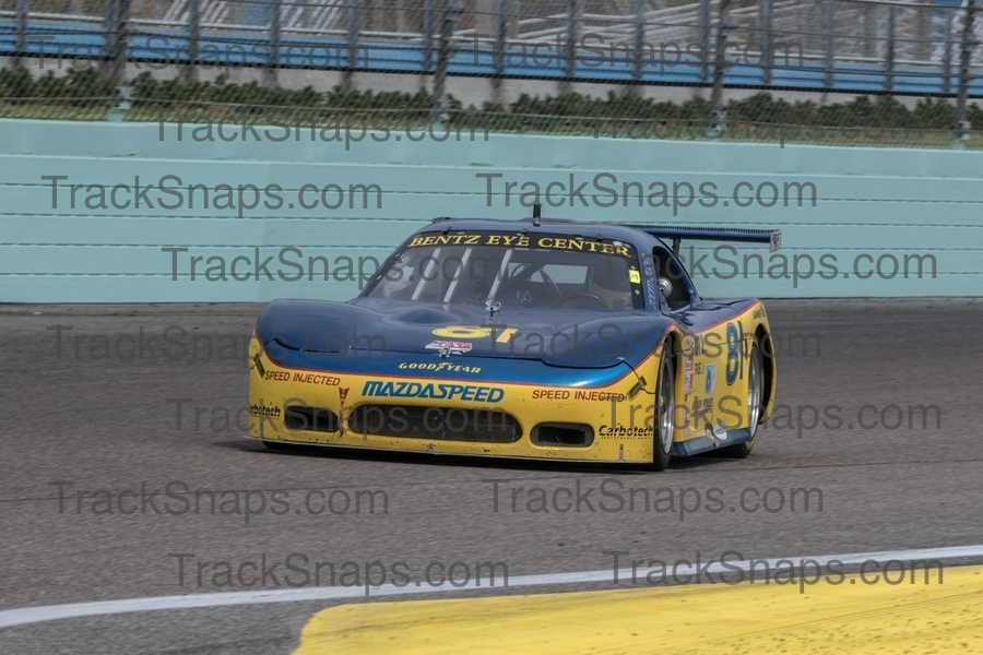 Photo 627 - Homestead-Miami Speedway - FARA Homestead 500