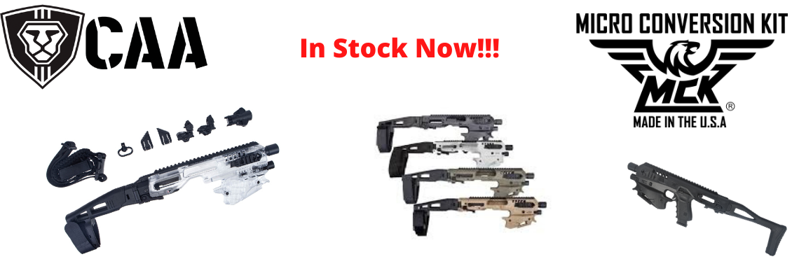 https://www.highlinefirearms.com/brands/caa
