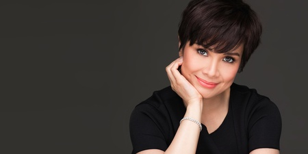 Lea Salonga is Josh Groban's special guest at upcoming Manila concert