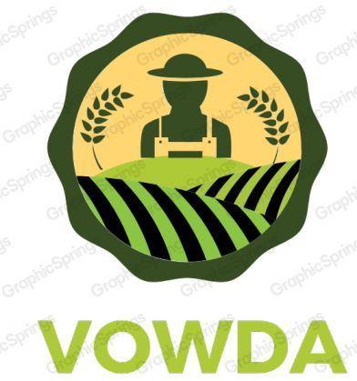 Vowda