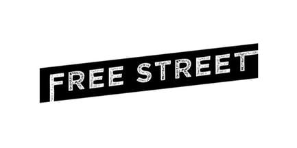http://www.freestreet.org