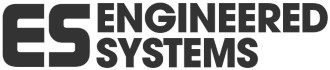 Engineered Systems Logo