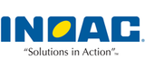 Inoac USA Inc