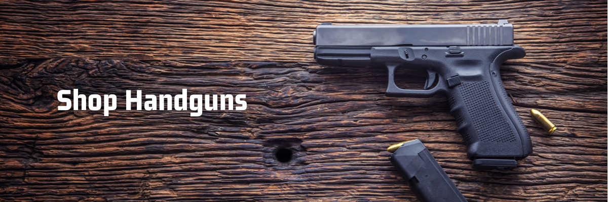 https://www.shawarms.com/catalog/handguns