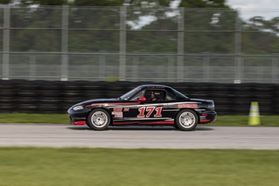 Palm Beach International Raceway - Track Night in America - Photo 1692