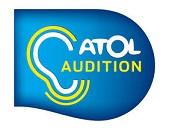 Atol Audition, Audioprothésiste à Saint André de Cubzac