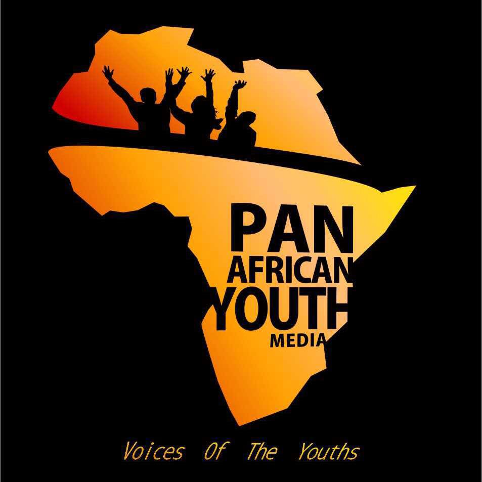 Pan African Youths Media