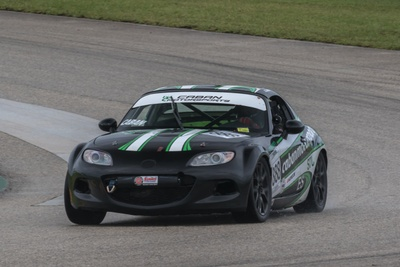 Homestead-Miami Speedway - FARA Memorial 50o Endurance Race - Photo 1253
