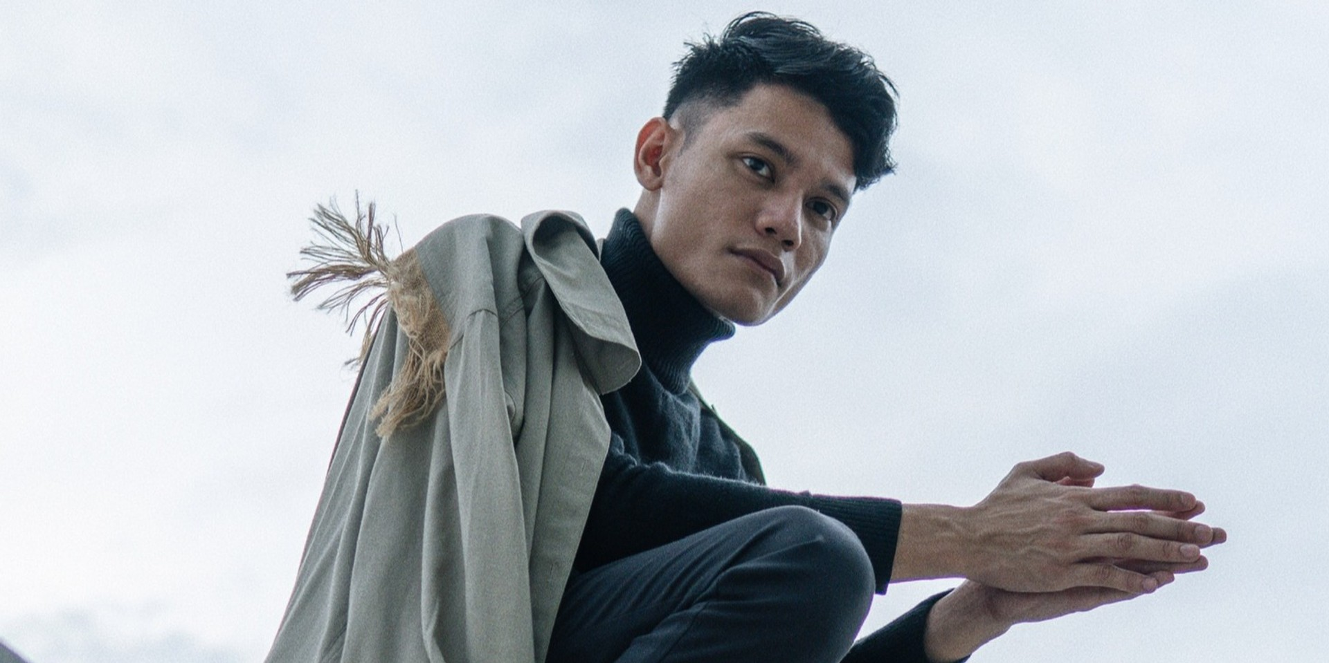 Asia Spotlight: Unafraid and undeterred, Alextbh emerges as a symbol of change in Malaysia's music scene