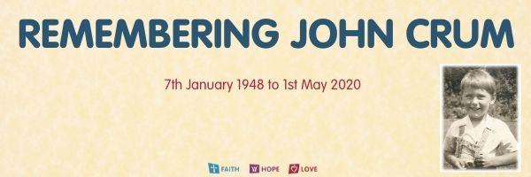 Remembering John Crum.jpg