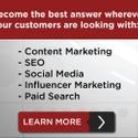 http%3A%2F%2Fwww.toprankblog.com%2Fwp-content%2Fuploads%2FTR_blogSidebar.jpg