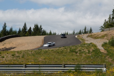 Ridge Motorsports Park - Porsche Club PNW Region HPDE - Photo 128