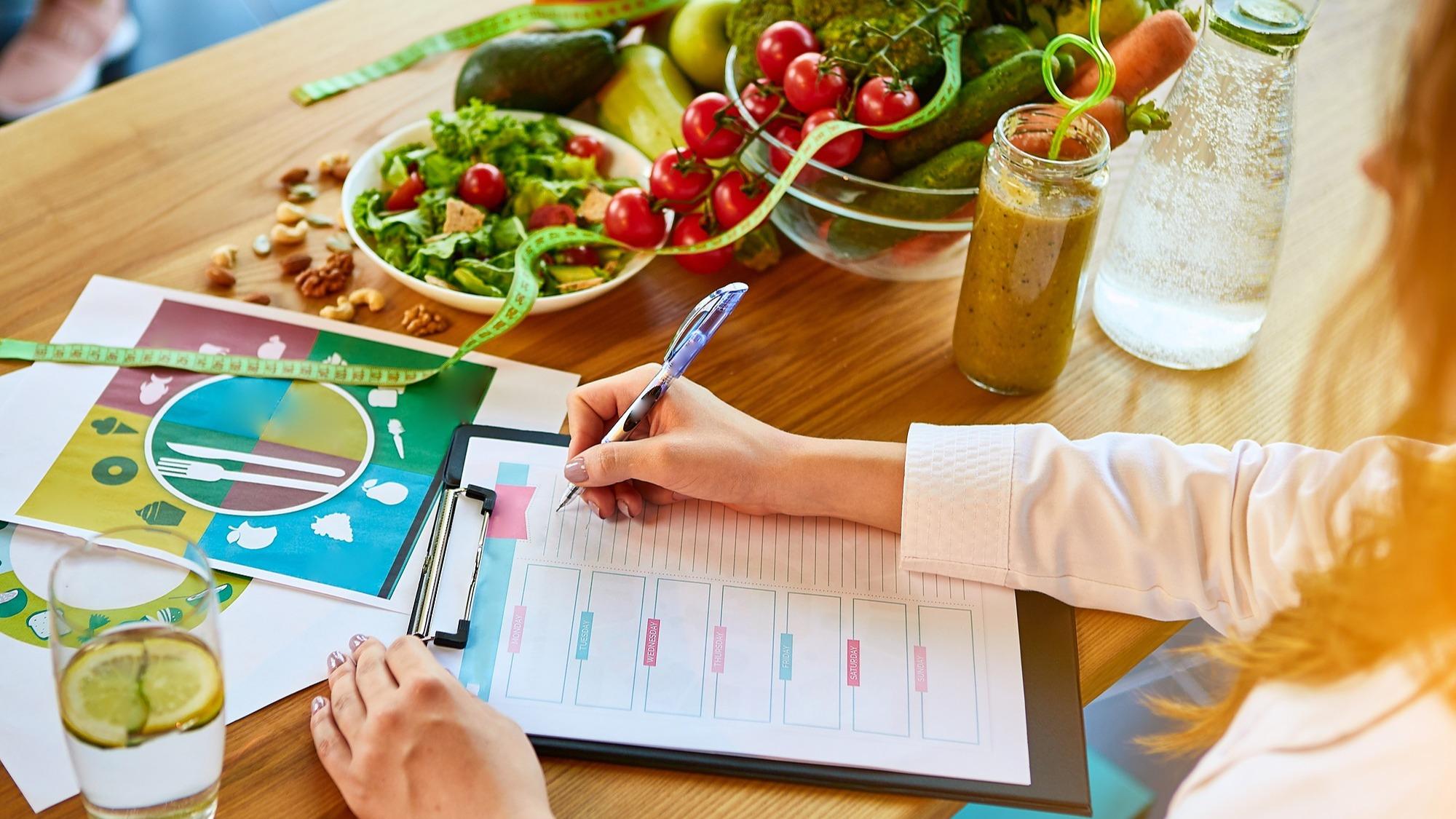 Représentation de la formation : PEC21 - Entretien diététique : relation d'aide et posture éducative