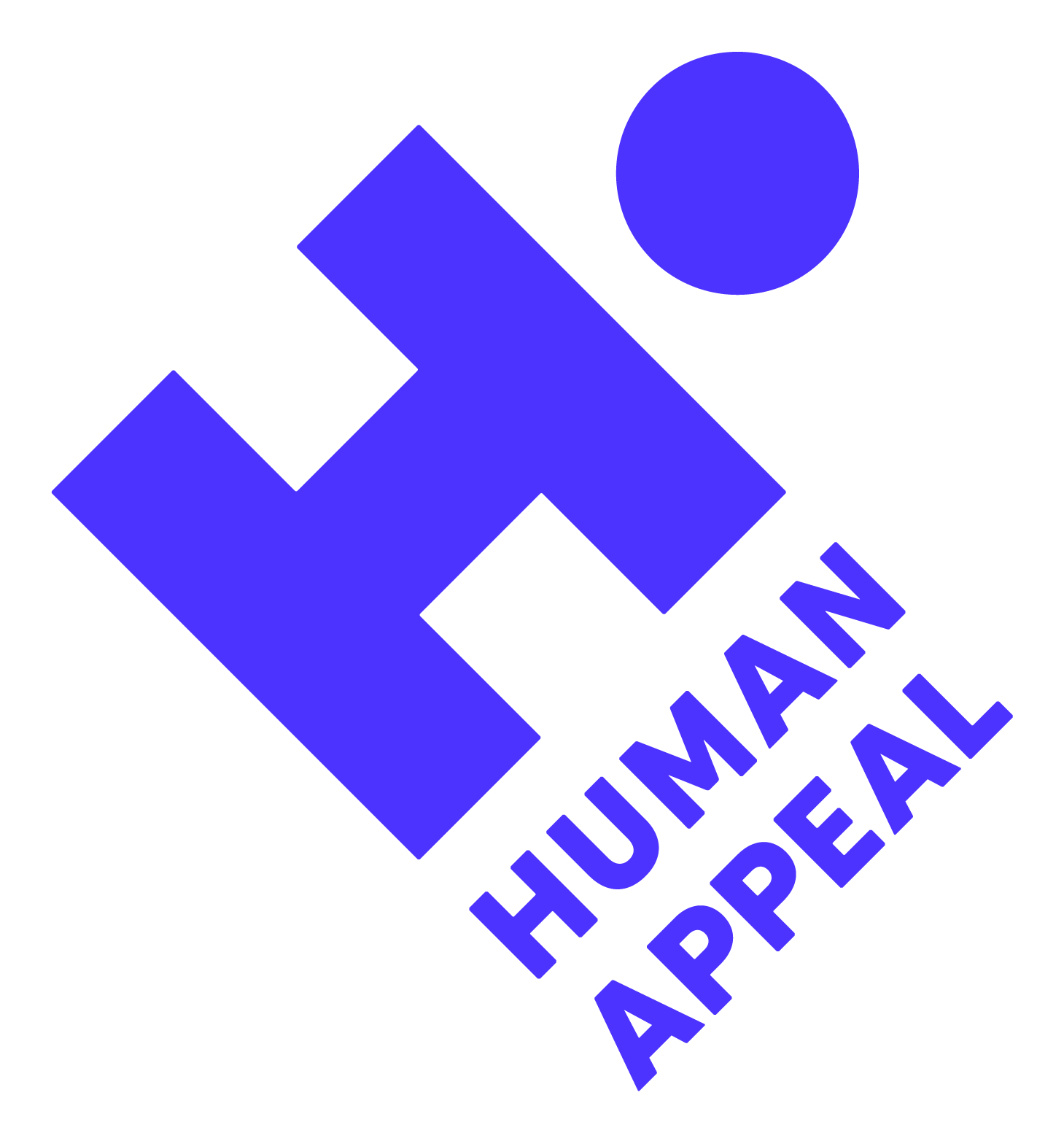 Ramadhan Giving withHUMAN APPEAL