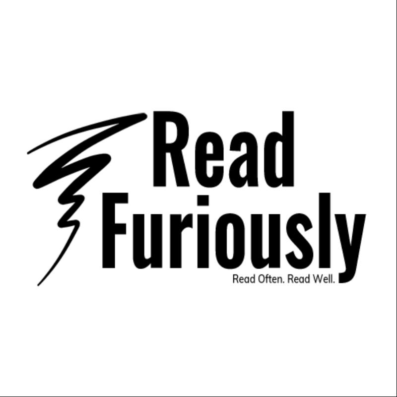 Read Furiously