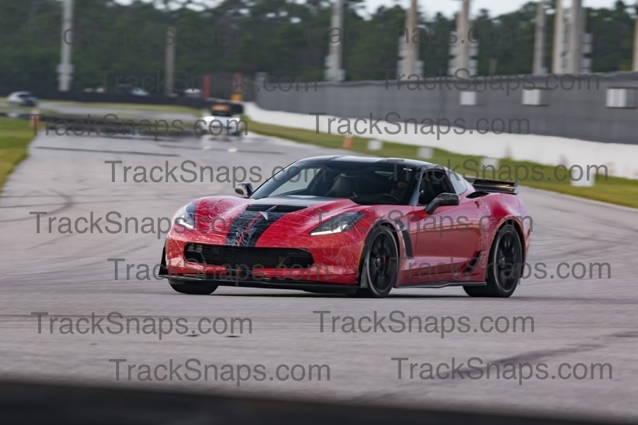Photo 1585 - Palm Beach International Raceway - Track Night in America