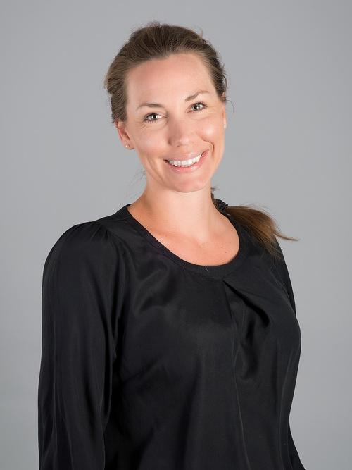 Anna Järnebeck