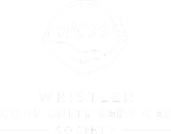 wcss-vertical-logo-reverse-rgb.png