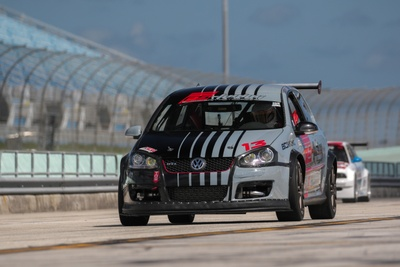 Homestead-Miami Speedway - FARA Miami 500 Endurance Race - Photo 530